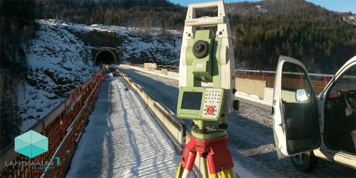 Construction Service Provider